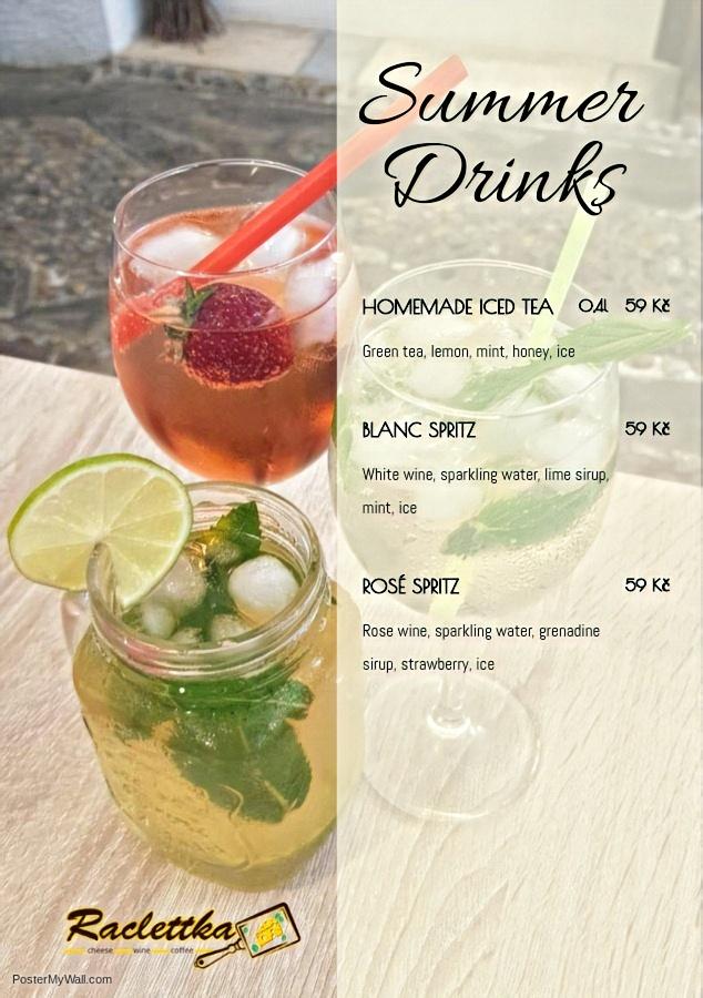 navrh+letni+drinky2-tone-enhance